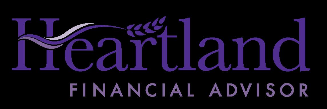 Heartland Financial Advisor