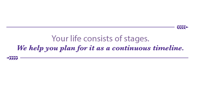 life stages-12